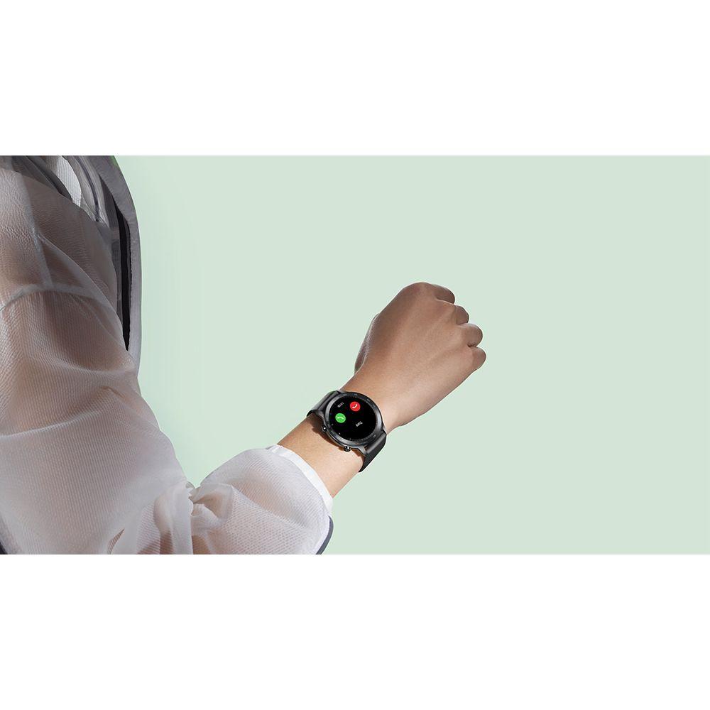 ساعت هوشمند آنر مدل MagicWatch 2 46 mm -  - 11