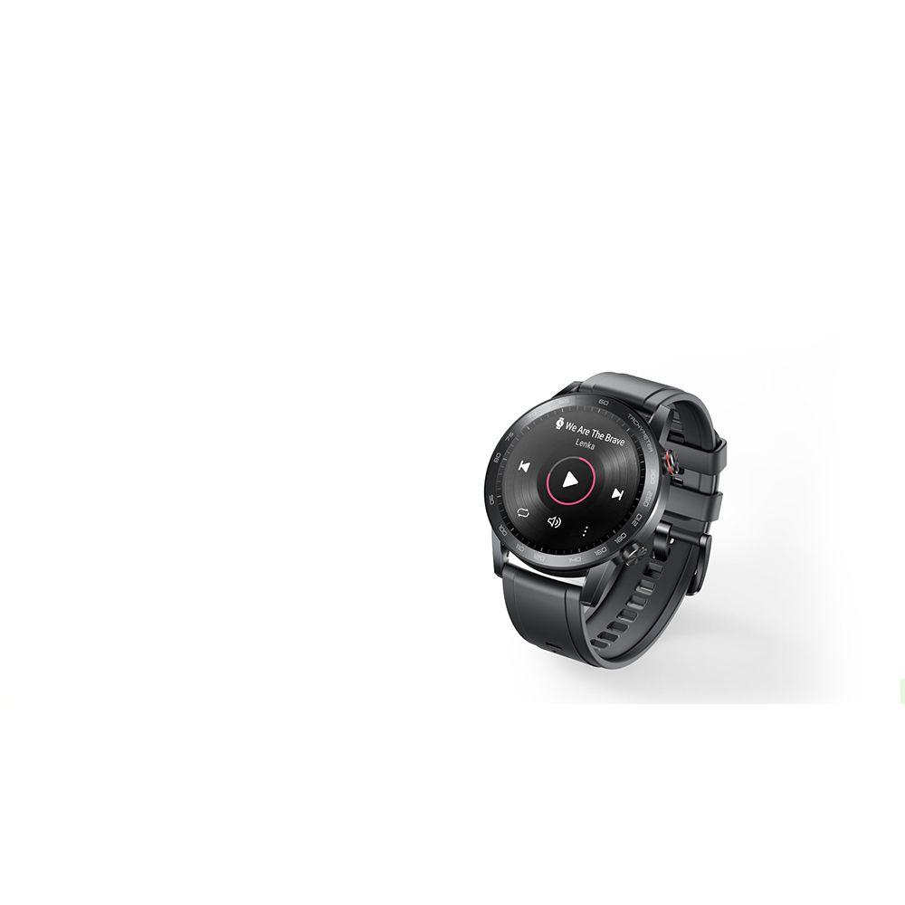 ساعت هوشمند آنر مدل MagicWatch 2 46 mm -  - 12