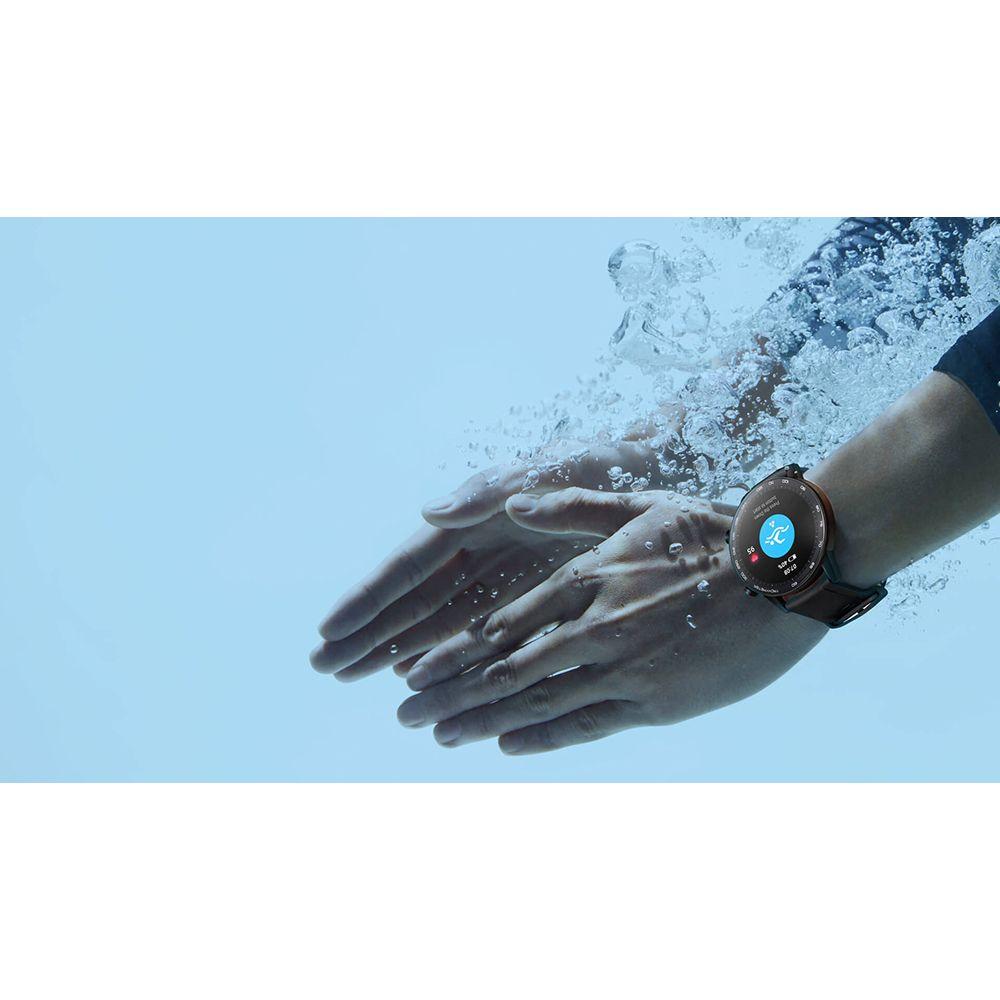 ساعت هوشمند آنر مدل MagicWatch 2 46 mm -  - 14