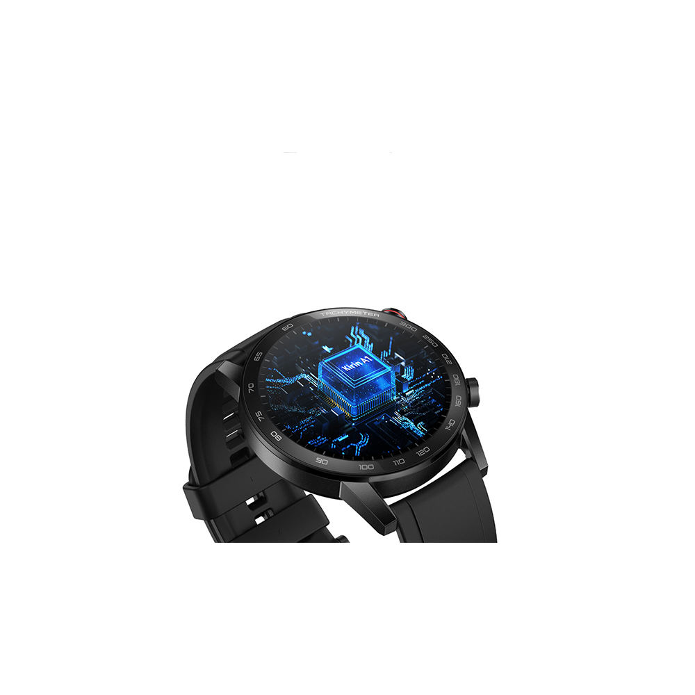 ساعت هوشمند آنر مدل MagicWatch 2 46 mm -  - 16