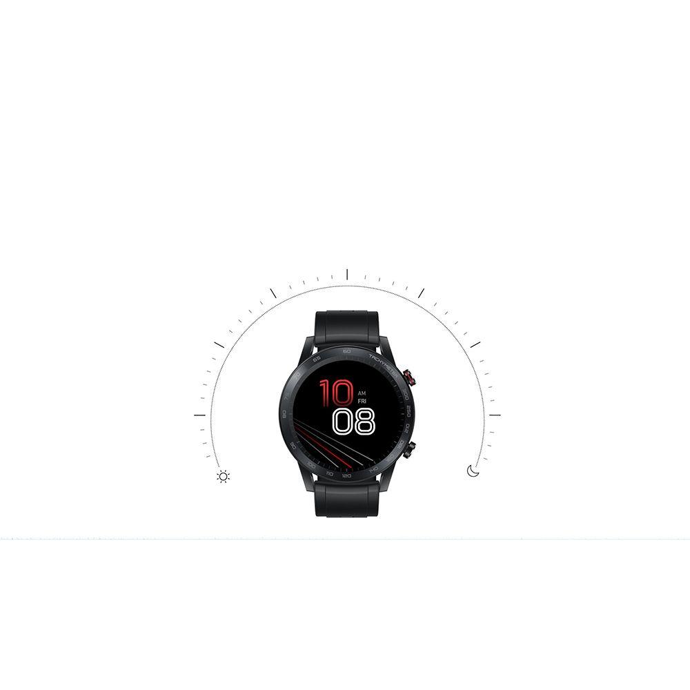 ساعت هوشمند آنر مدل MagicWatch 2 46 mm -  - 17