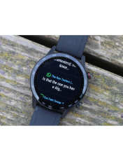ساعت هوشمند آنر مدل MagicWatch 2 46 mm -  - 20
