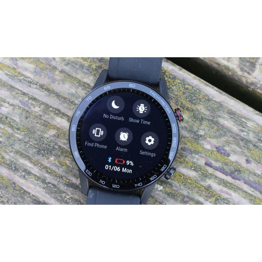 ساعت هوشمند آنر مدل MagicWatch 2 46 mm -  - 22