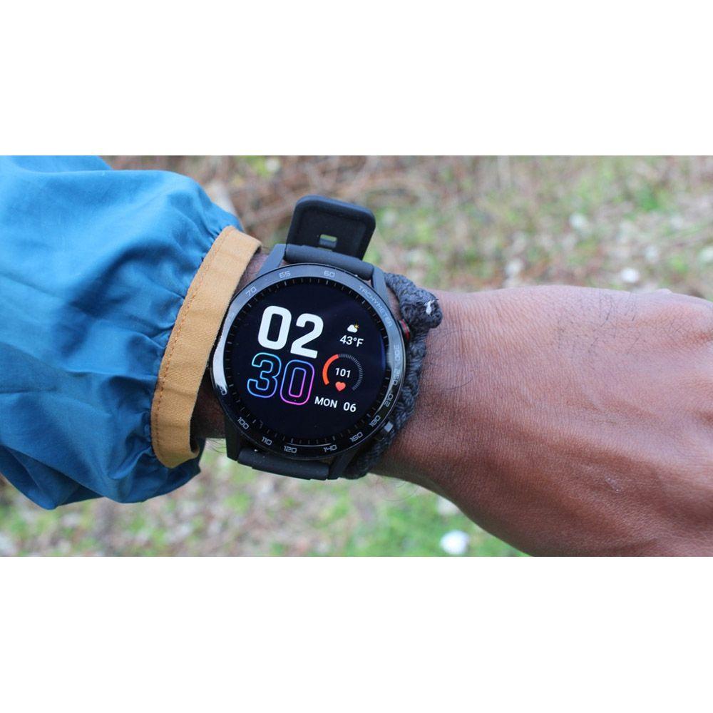 ساعت هوشمند آنر مدل MagicWatch 2 46 mm -  - 23