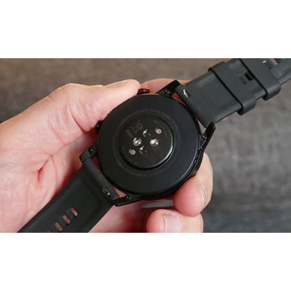 ساعت هوشمند آنر مدل MagicWatch 2 46 mm -  - 24