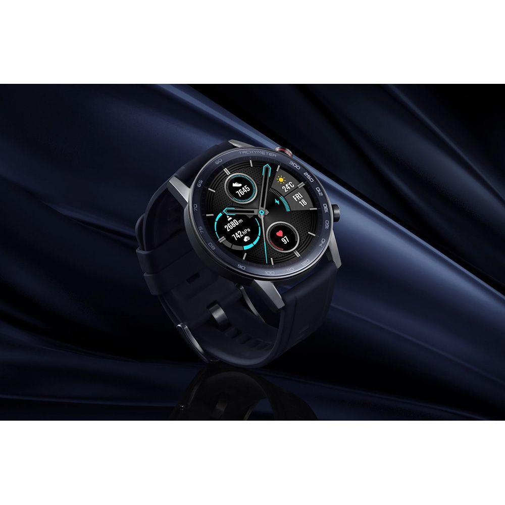 ساعت هوشمند آنر مدل MagicWatch 2 46 mm -  - 25
