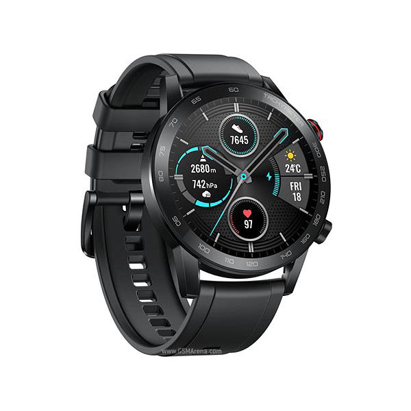 ساعت هوشمند آنر مدل MagicWatch 2 46 mm -  - 26