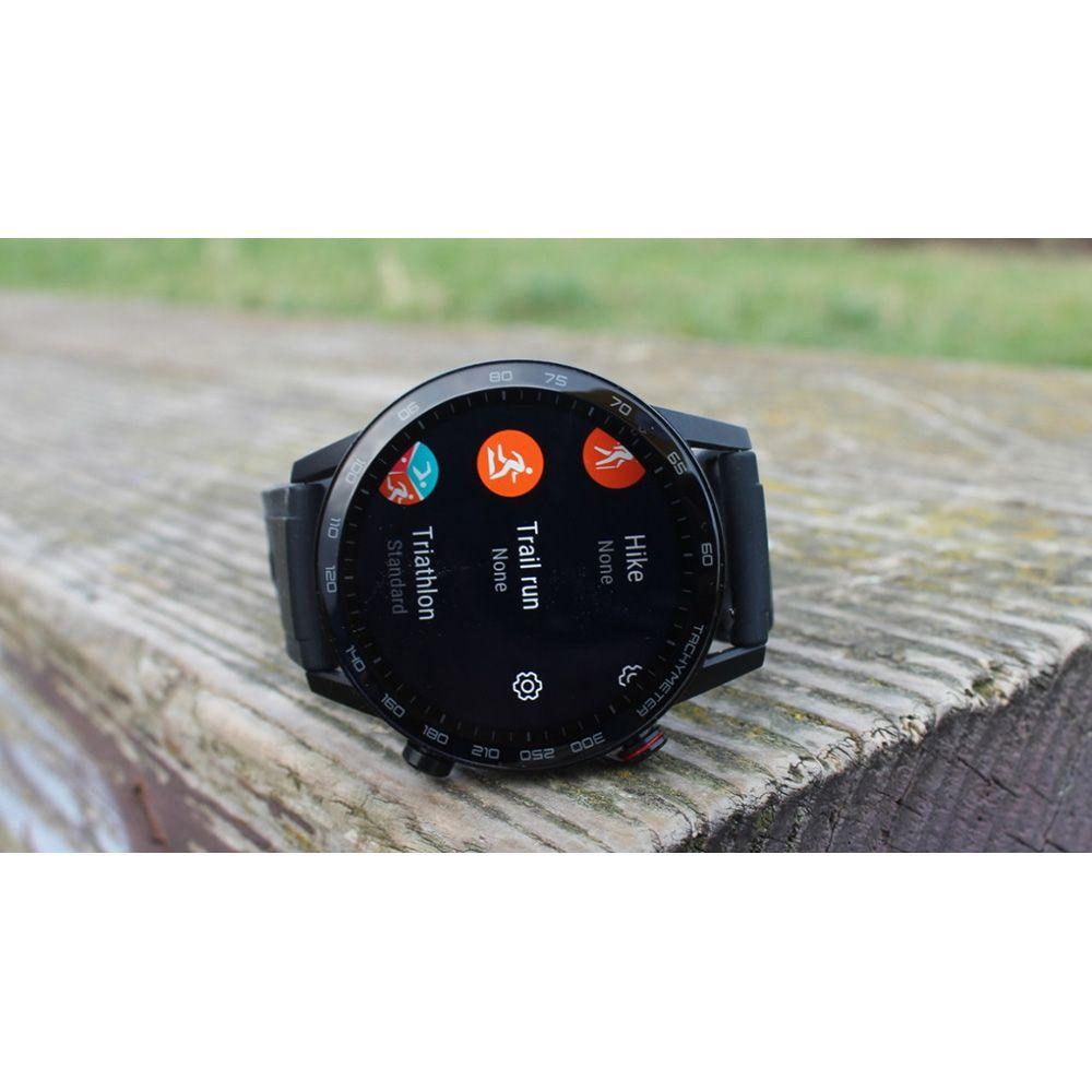 ساعت هوشمند آنر مدل MagicWatch 2 46 mm -  - 28