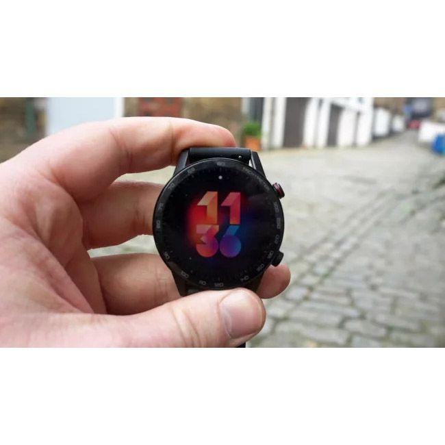 ساعت هوشمند آنر مدل MagicWatch 2 46 mm -  - 30