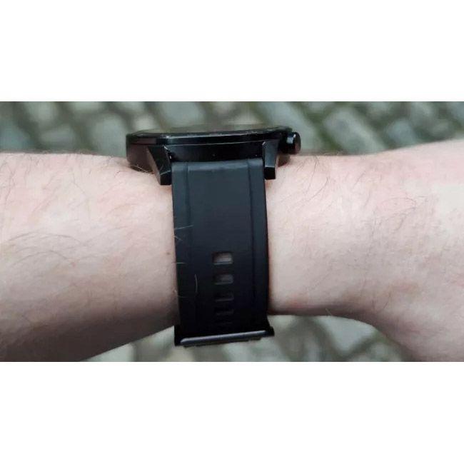 ساعت هوشمند آنر مدل MagicWatch 2 46 mm -  - 31