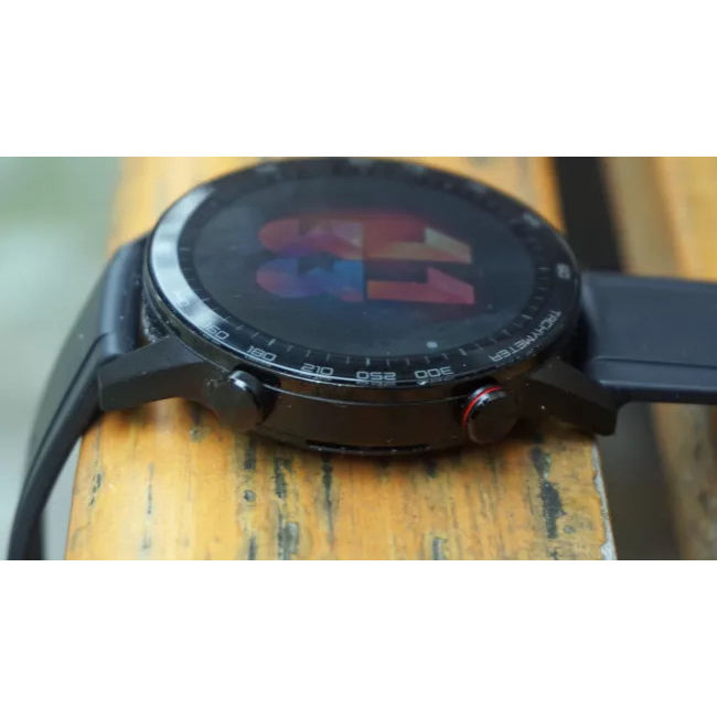 ساعت هوشمند آنر مدل MagicWatch 2 46 mm -  - 32