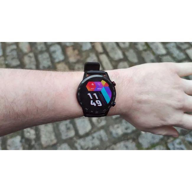 ساعت هوشمند آنر مدل MagicWatch 2 46 mm -  - 33