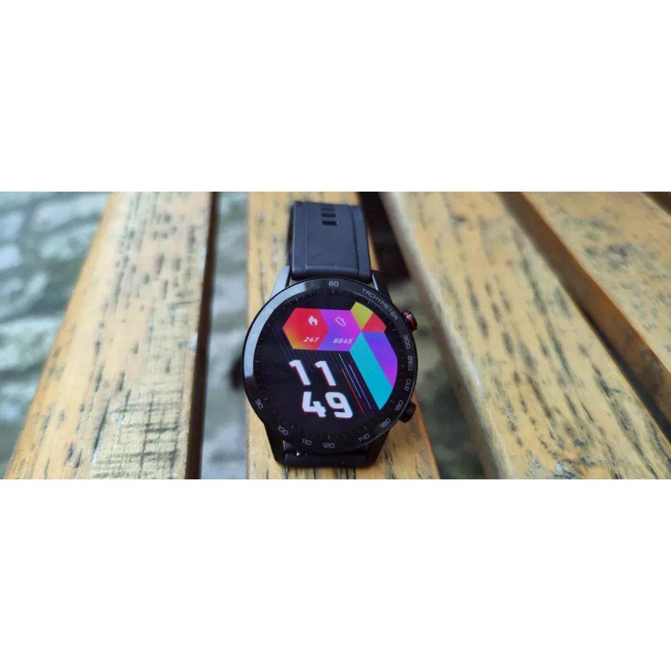 ساعت هوشمند آنر مدل MagicWatch 2 46 mm -  - 34