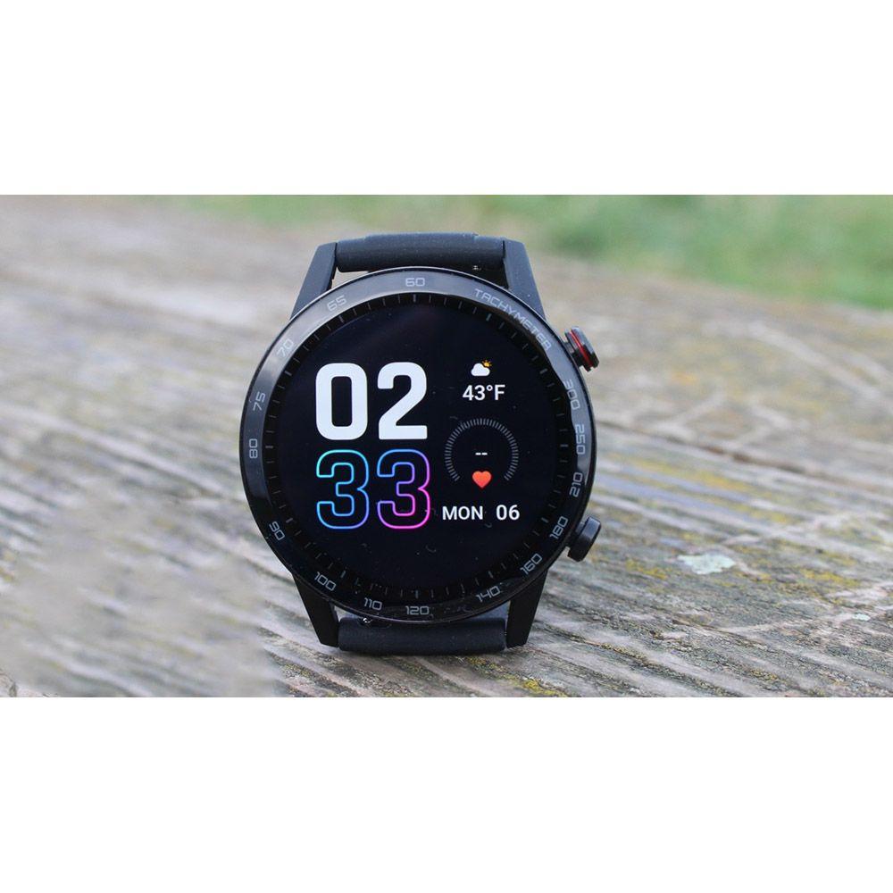 ساعت هوشمند آنر مدل MagicWatch 2 46 mm -  - 36
