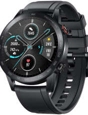 ساعت هوشمند آنر مدل MagicWatch 2 46 mm -  - 37
