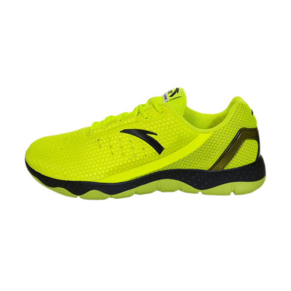 کفش مخصوص دویدن مردانه آنتا کد 81537710-2