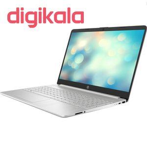 لپ تاپ 15 اینچی اچ پی مدل s-eq0001ne - A