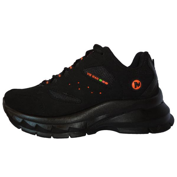 کفش مخصوص پیاده روی زنانه کد M.B