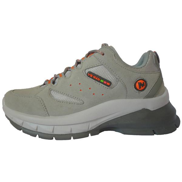 کفش مخصوص پیاده روی زنانه کد M.G