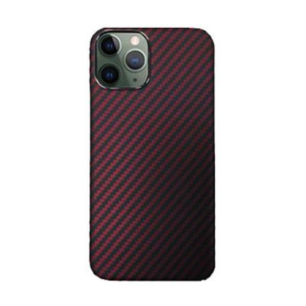 کاور دلفی مدل Aspida مناسب برای گوشی موبایل اپل iPhone 11 Pro Max