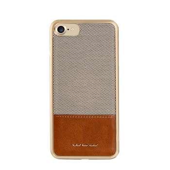 کاور مدل Magnet مناسب برای گوشی موبایل اپل iPhone 7/8