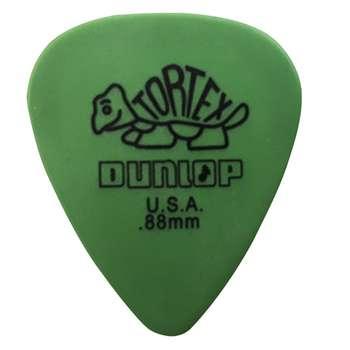 پیک گیتار دانلوپ مدل A4
