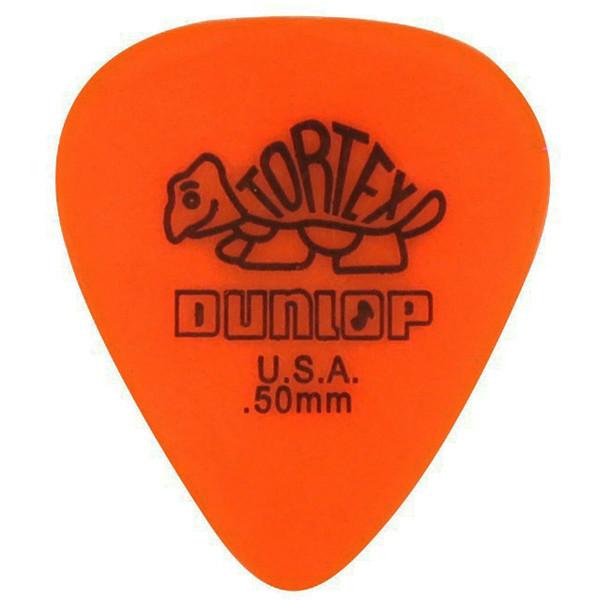 پیک گیتار دانلوپ مدل A2