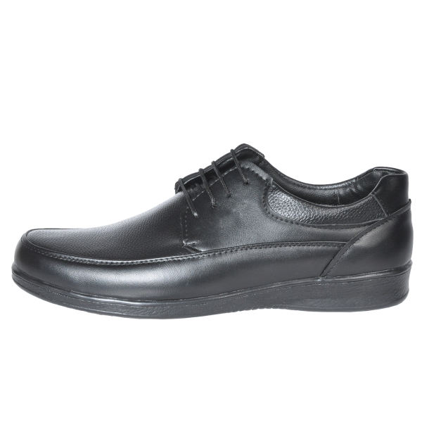 کفش روزمره مردانه مدل vidal m 3204
