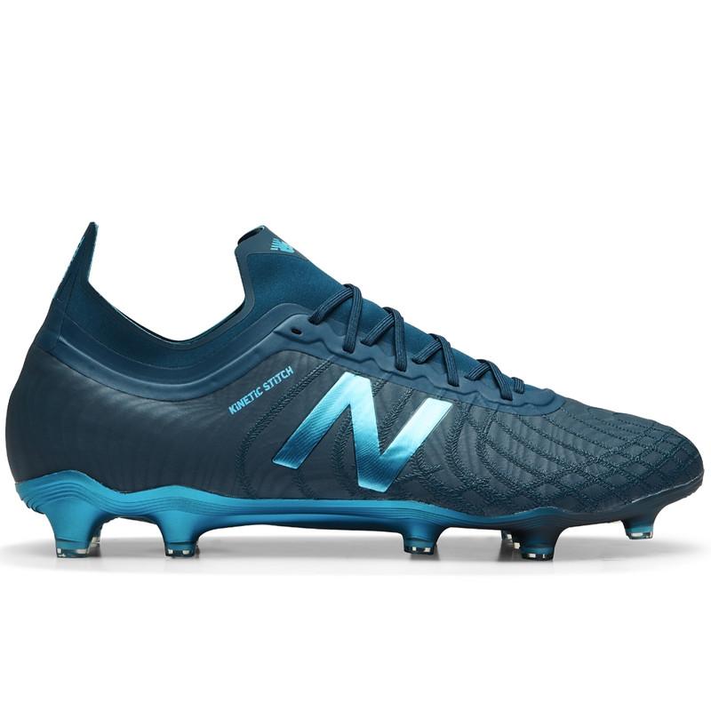 کفش فوتبال مردانه نیو بالانس کد MSTPFSB2