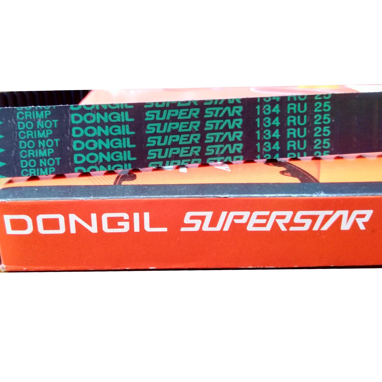تسمه تایم دانگیل کد 134 مناسب برای پژو 206 تیپ 5 main 1 2