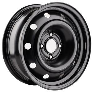 رینگ چرخ مدل 5218 سایز 15 اینچ مناسب برای سمند