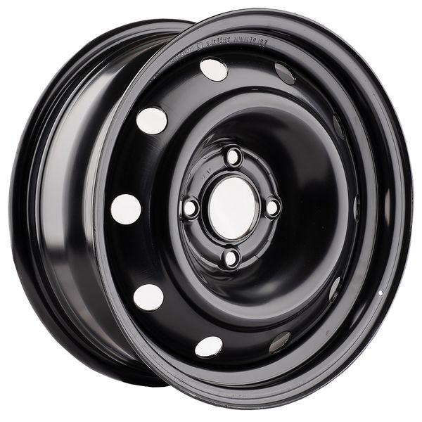رینگ چرخ مدل 5218 سایز 15 اینچ مناسب برای سمند غیر اصل