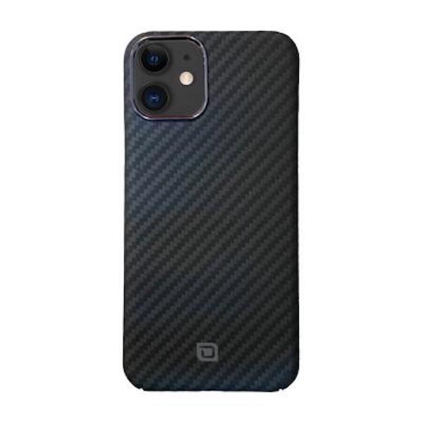 کاور موشی مدل Aspida مناسب برای گوشی موبایل اپل iPhone 11