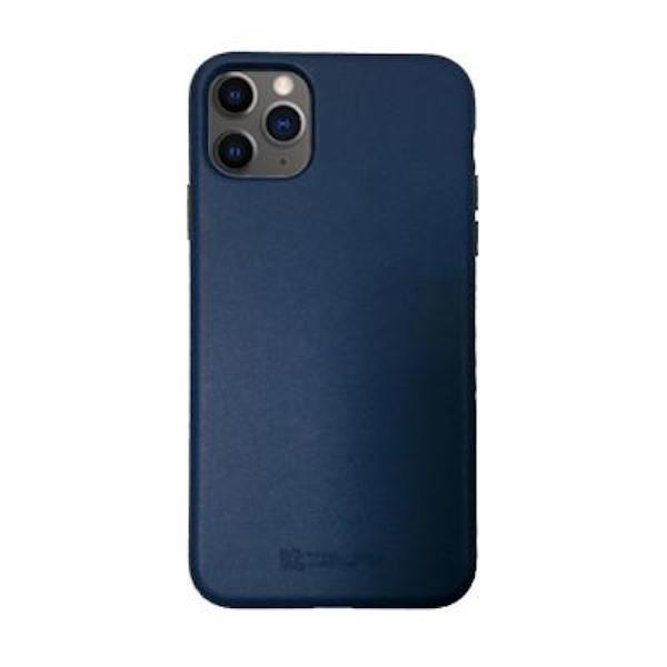 کاور دلفی مدل Derma مناسب برای گوشی موبایل اپل iPhone 11 Pro Max