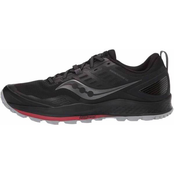 کفش مخصوص دویدن مردانه ساکنی مدل Peregrine 10 کد S20556-20