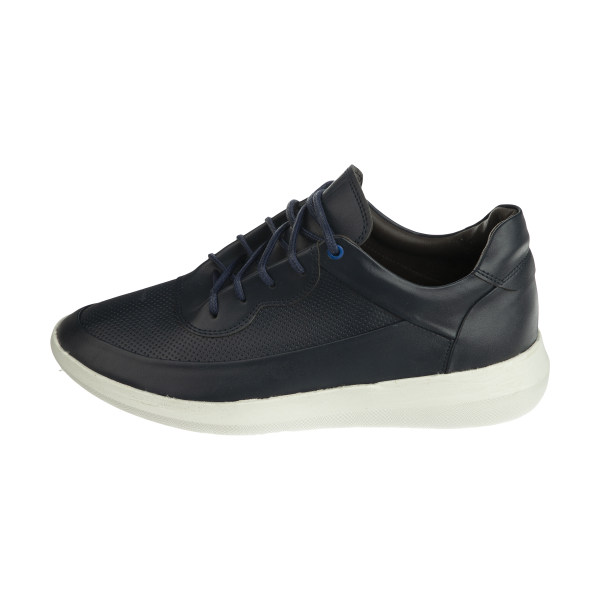 کفش روزمره مردانه مل اند موژ کد MC401-400