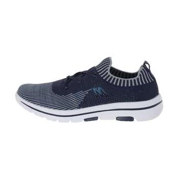 کفش مخصوص پیاده روی مردانه مل اند موژ کد M130-400-2
