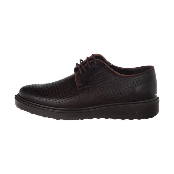 کفش روزمره مردانه مل اند موژ کد 861