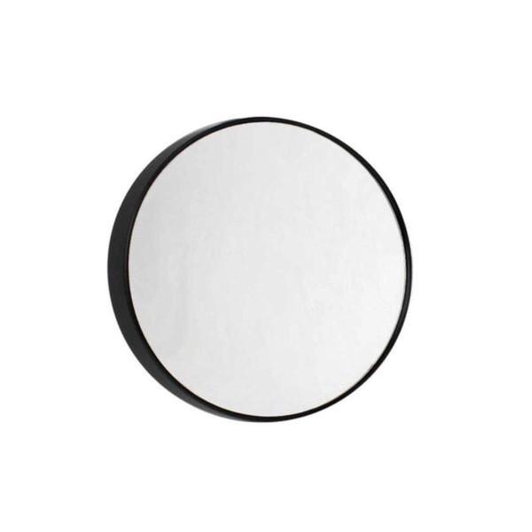 آینه آرایشی کد 5X