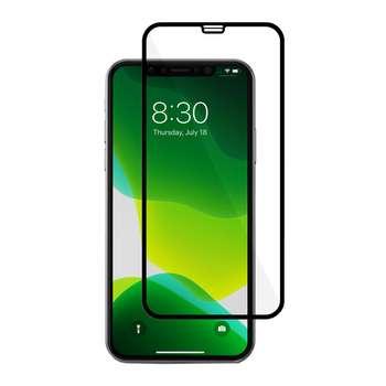 محافظ صفحه نمایش مات مدل N2 مناسب برای گوشی موبایل اپل Iphone x/xs