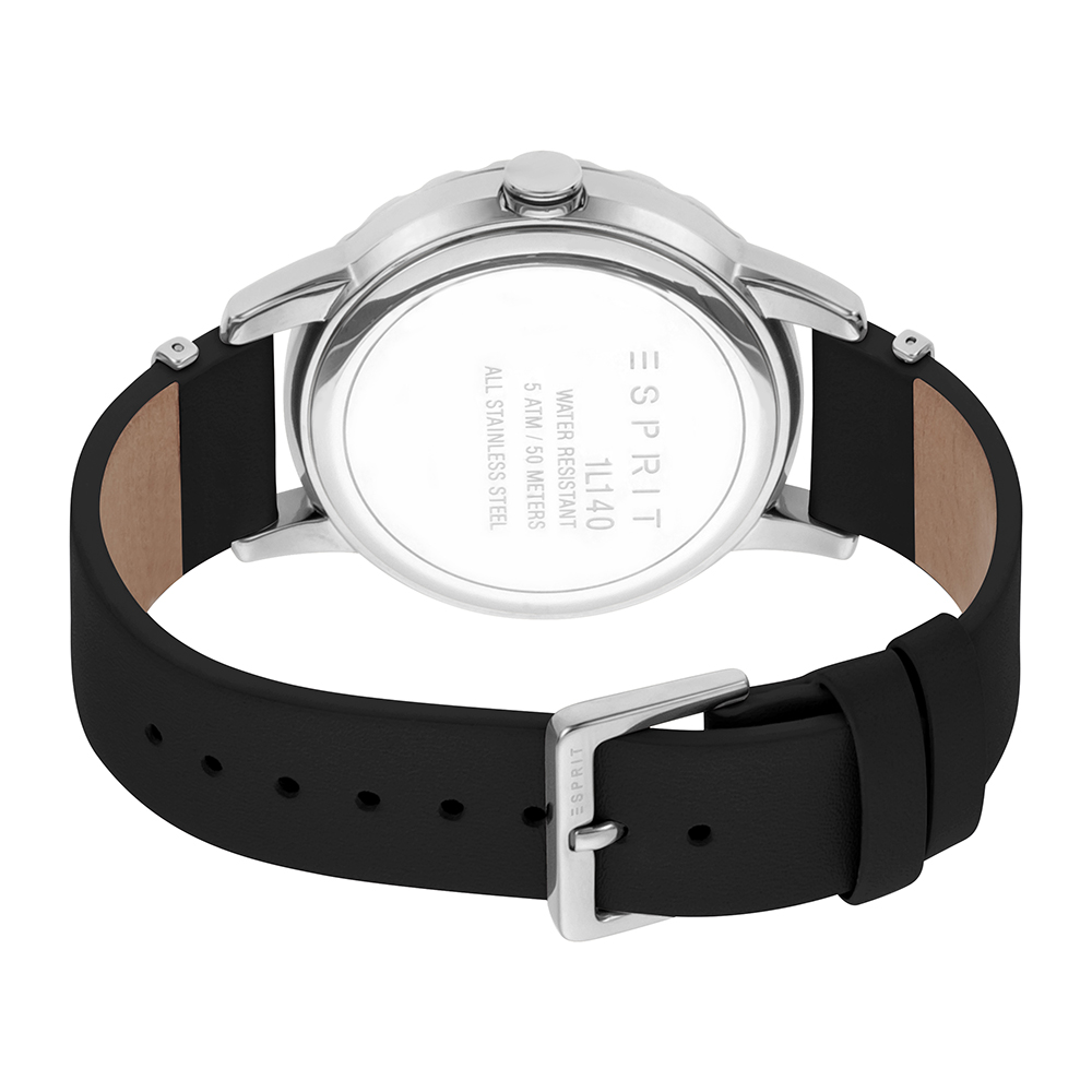خرید و قیمت                      ساعت مچی  زنانه اسپریت مدل ES1L140L0155