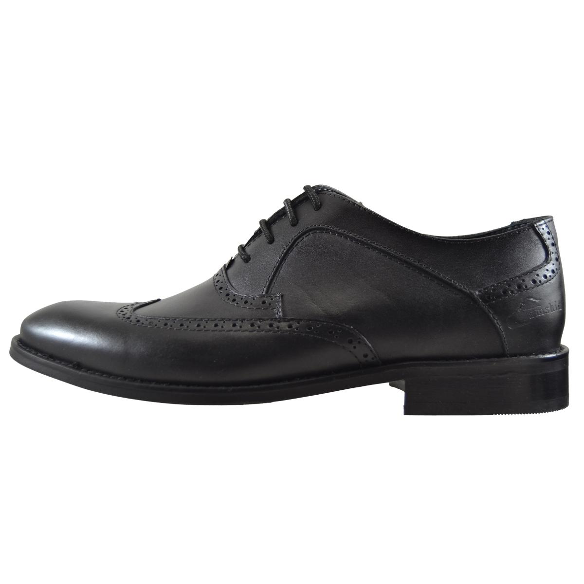 کفش مردانه کد 214             , خرید اینترنتی