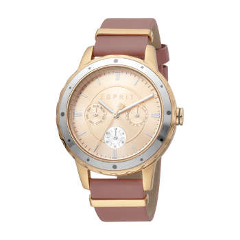 ساعت مچی عقربه ای زنانه اسپریت مدل ES1L140L0175