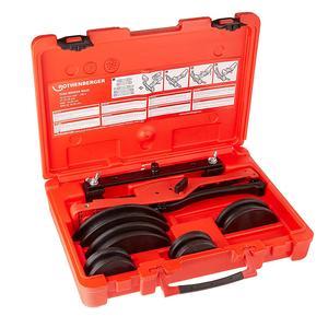 مجموعه 5 عددی ابزار لوله خم کن روتنبرگر مدل MAXI 23065