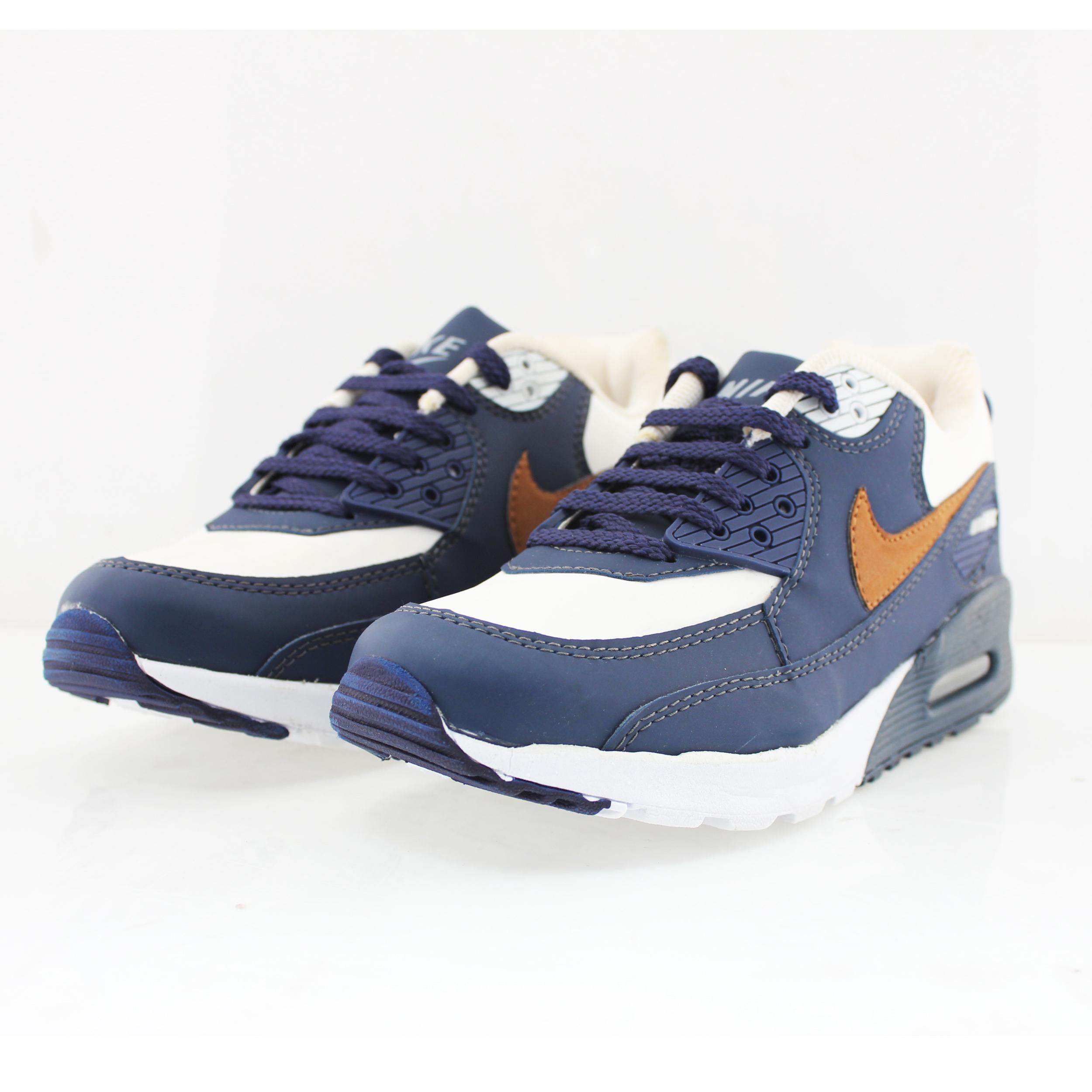 کفش مخصوص پیاده روی مدل mg30