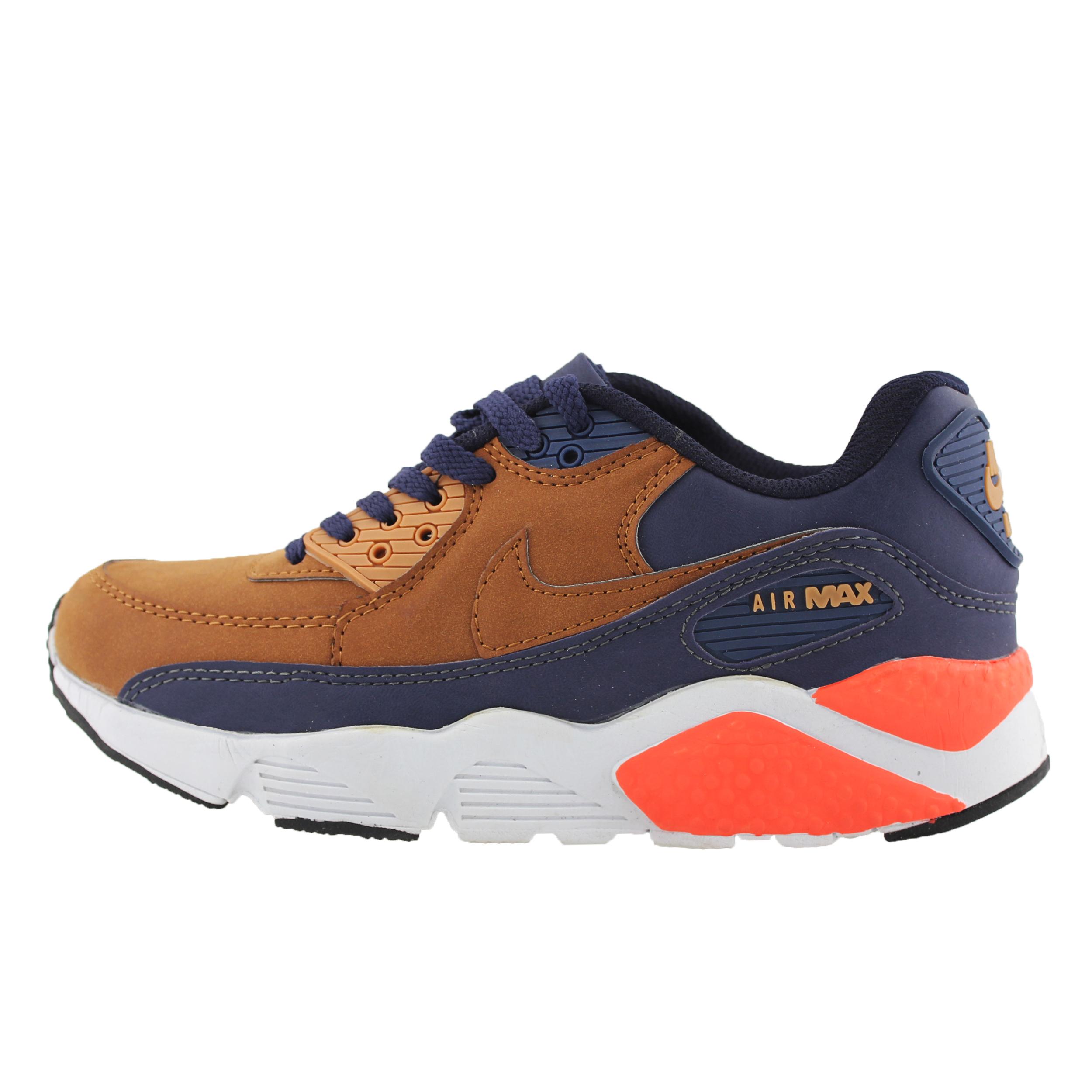 کفش مخصوص پیاده روی مدل mg32
