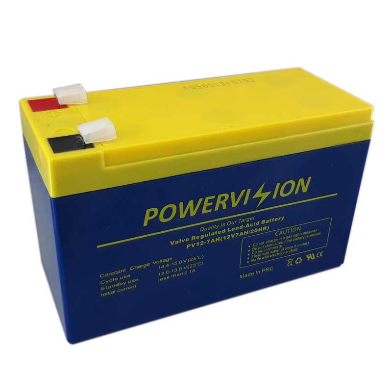 باتری و شارژر