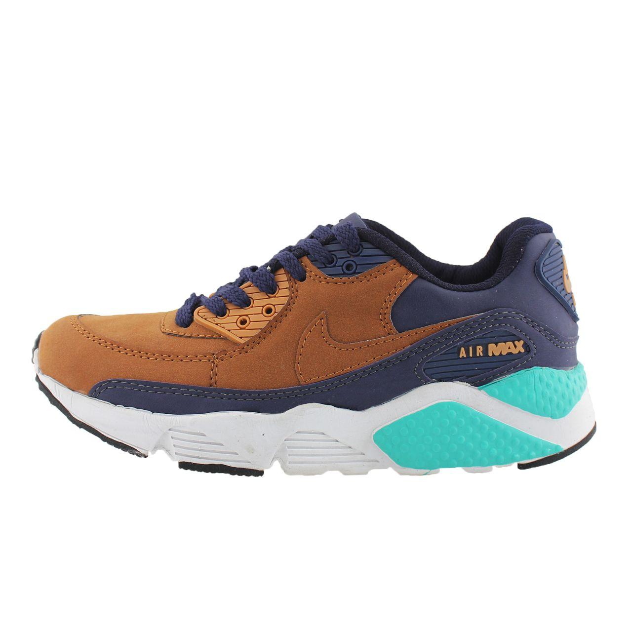 کفش مخصوص پیاده روی مدل mg33                     غیر اصل