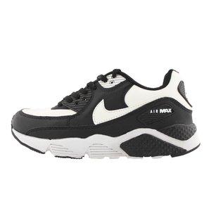 کفش مخصوص پیاده روی مدل mg44