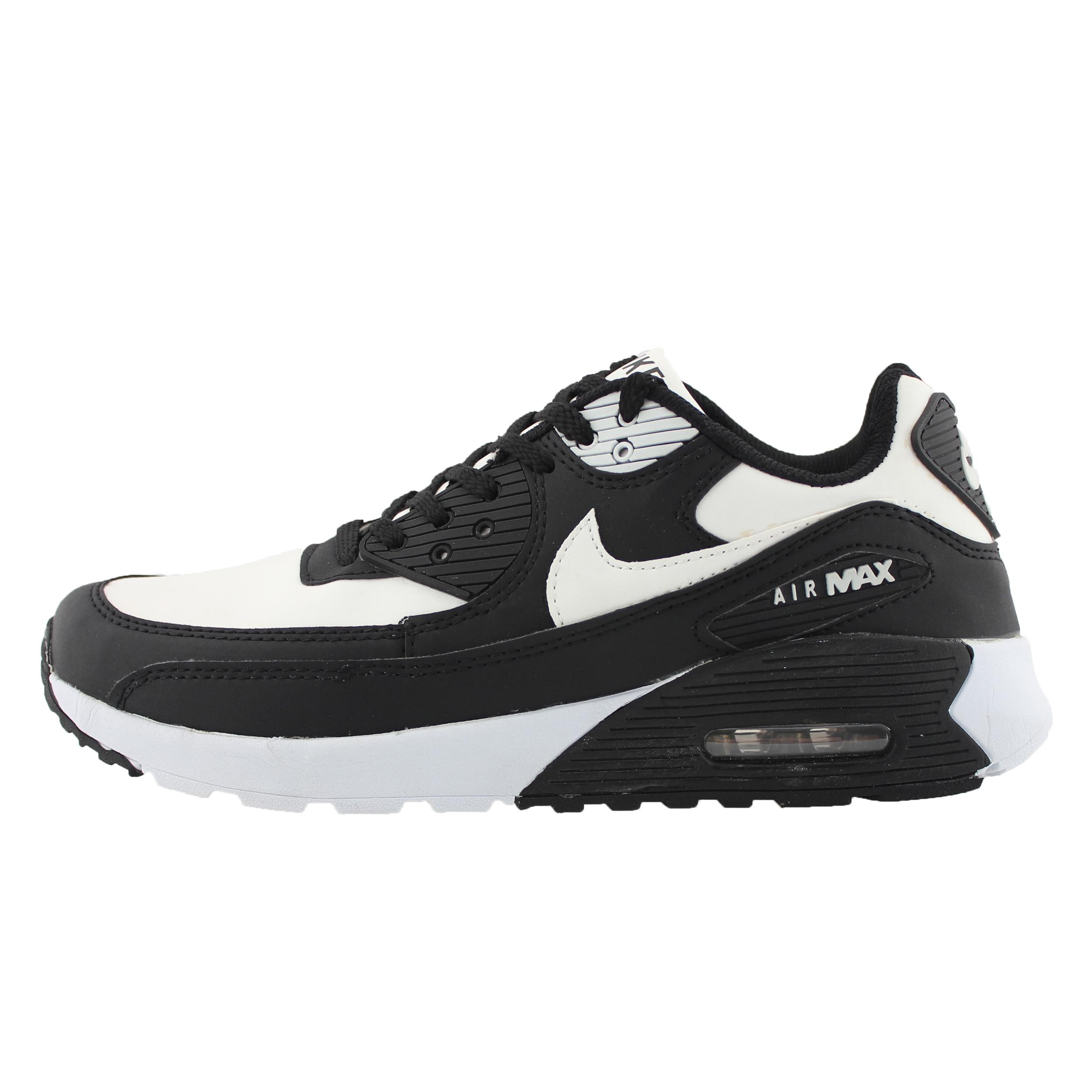 کفش مخصوص پیاده روی مردانه مدل mg35